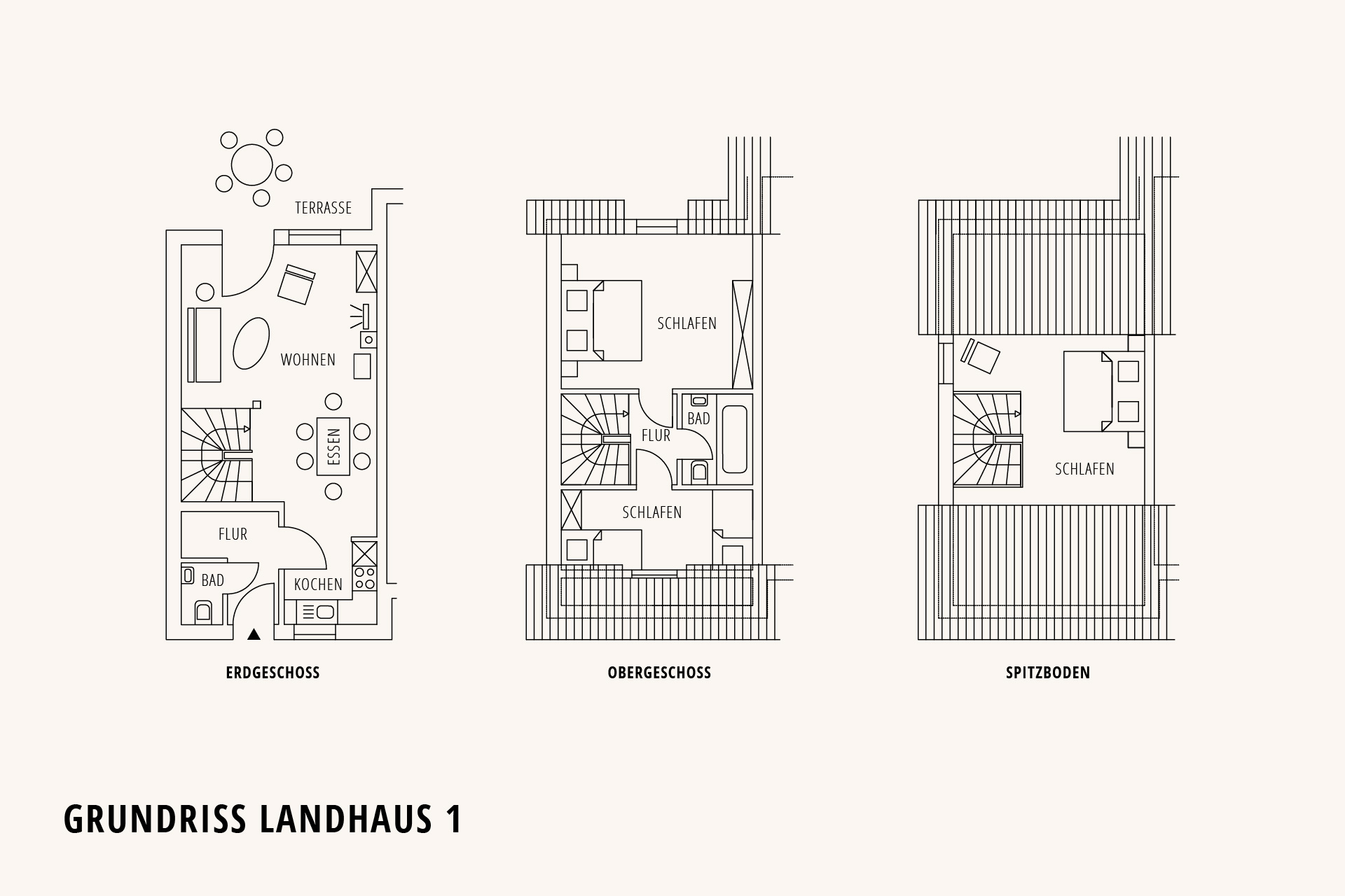 Landhaus_1_Grundriss