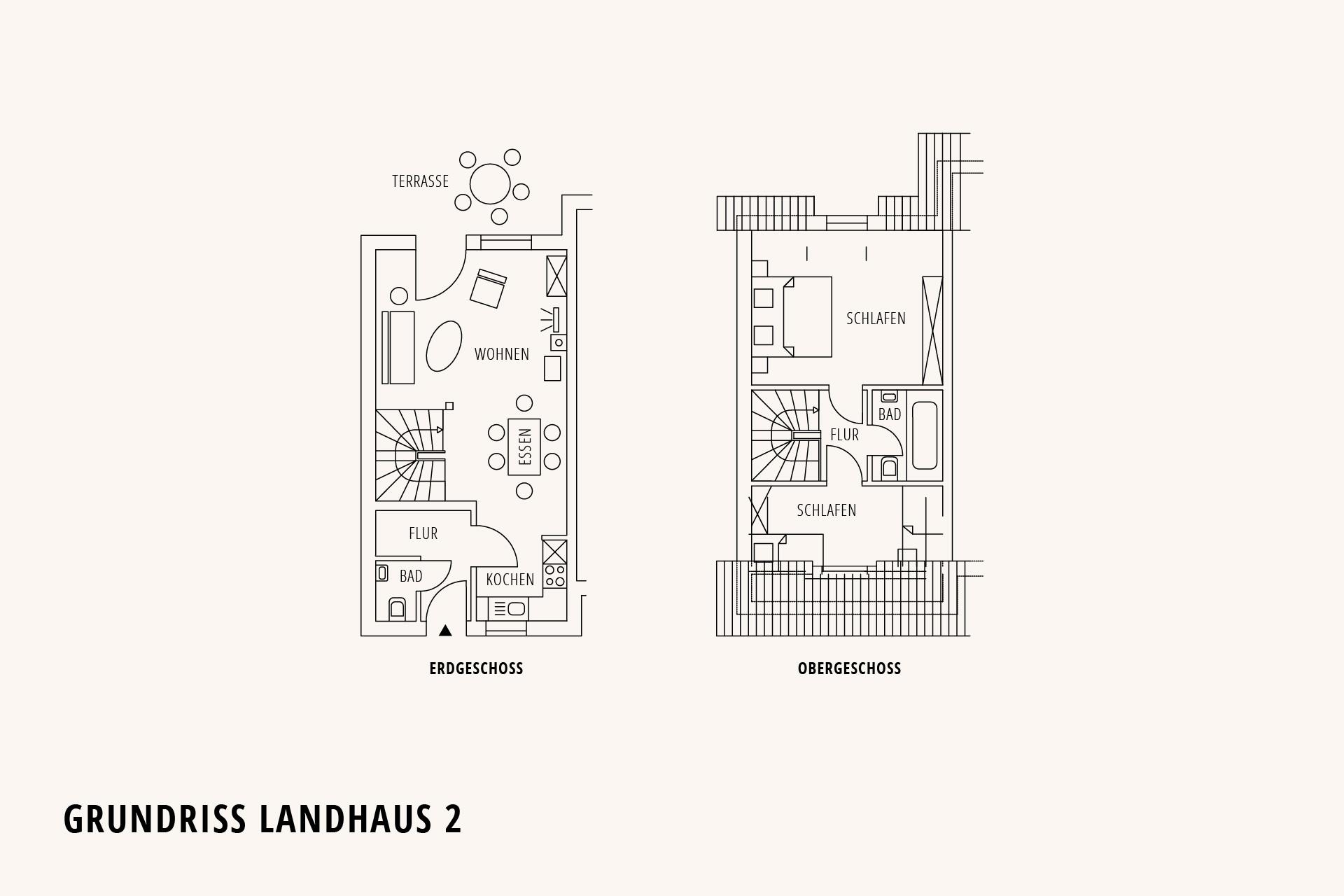 Landhaus_2_Grundriss