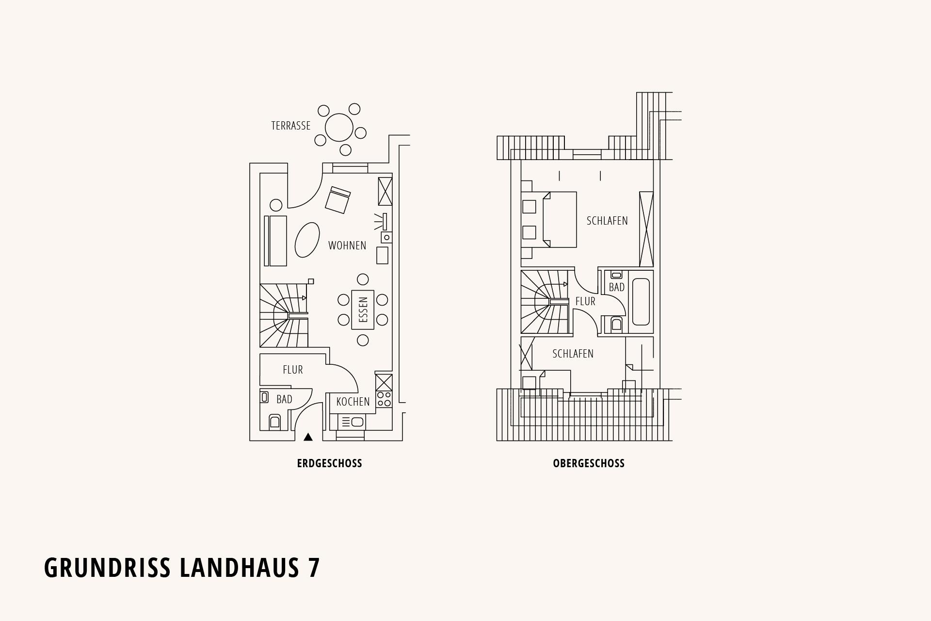 Landhaus_7_Grundriss
