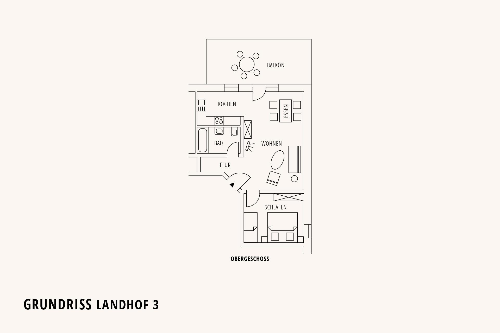 Landhof_3_Grundriss