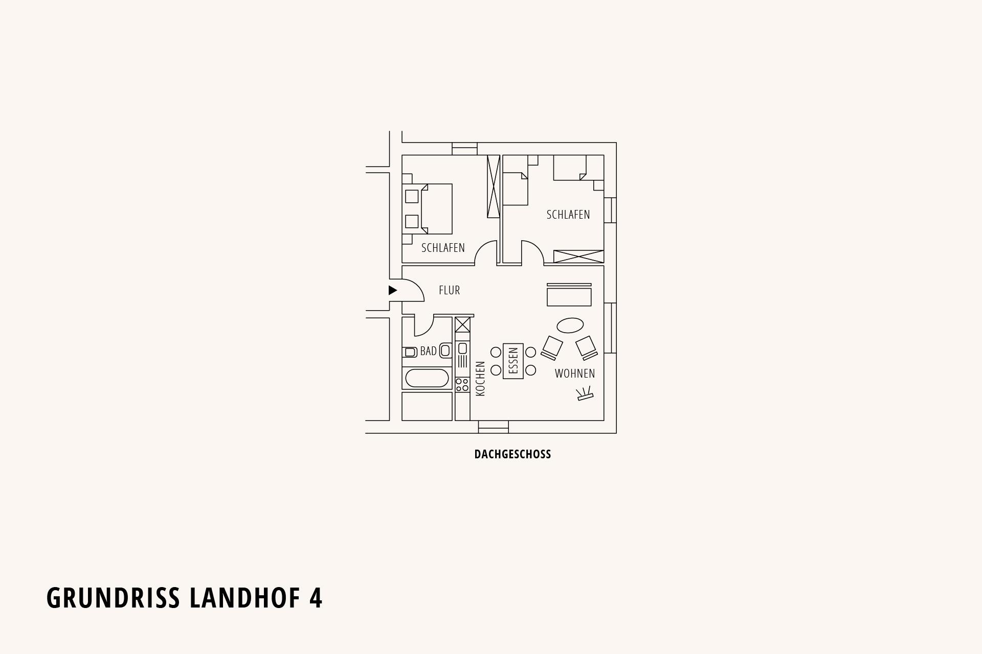 Landhof_4_Grundriss