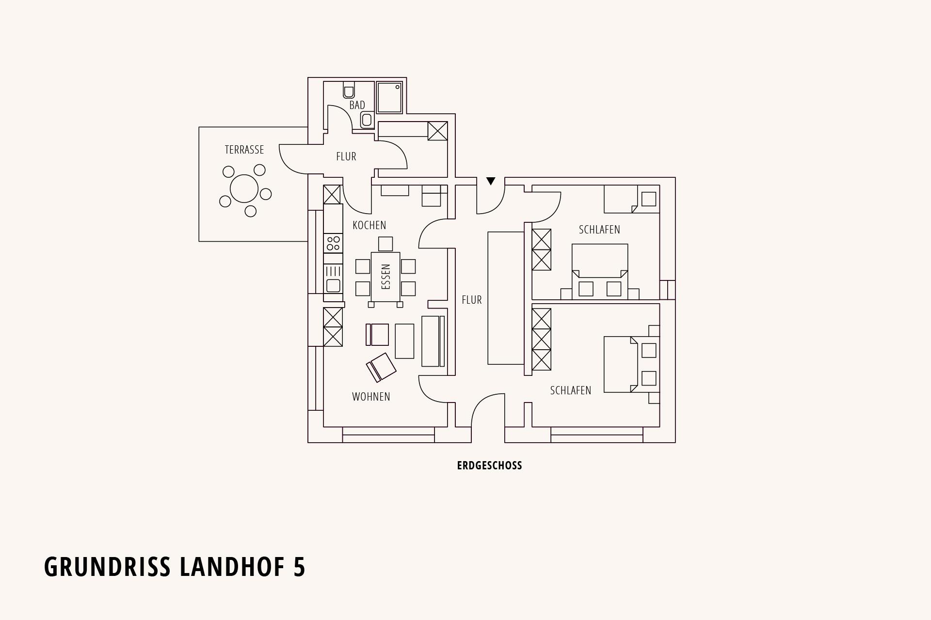 Landhof_5_Grundriss
