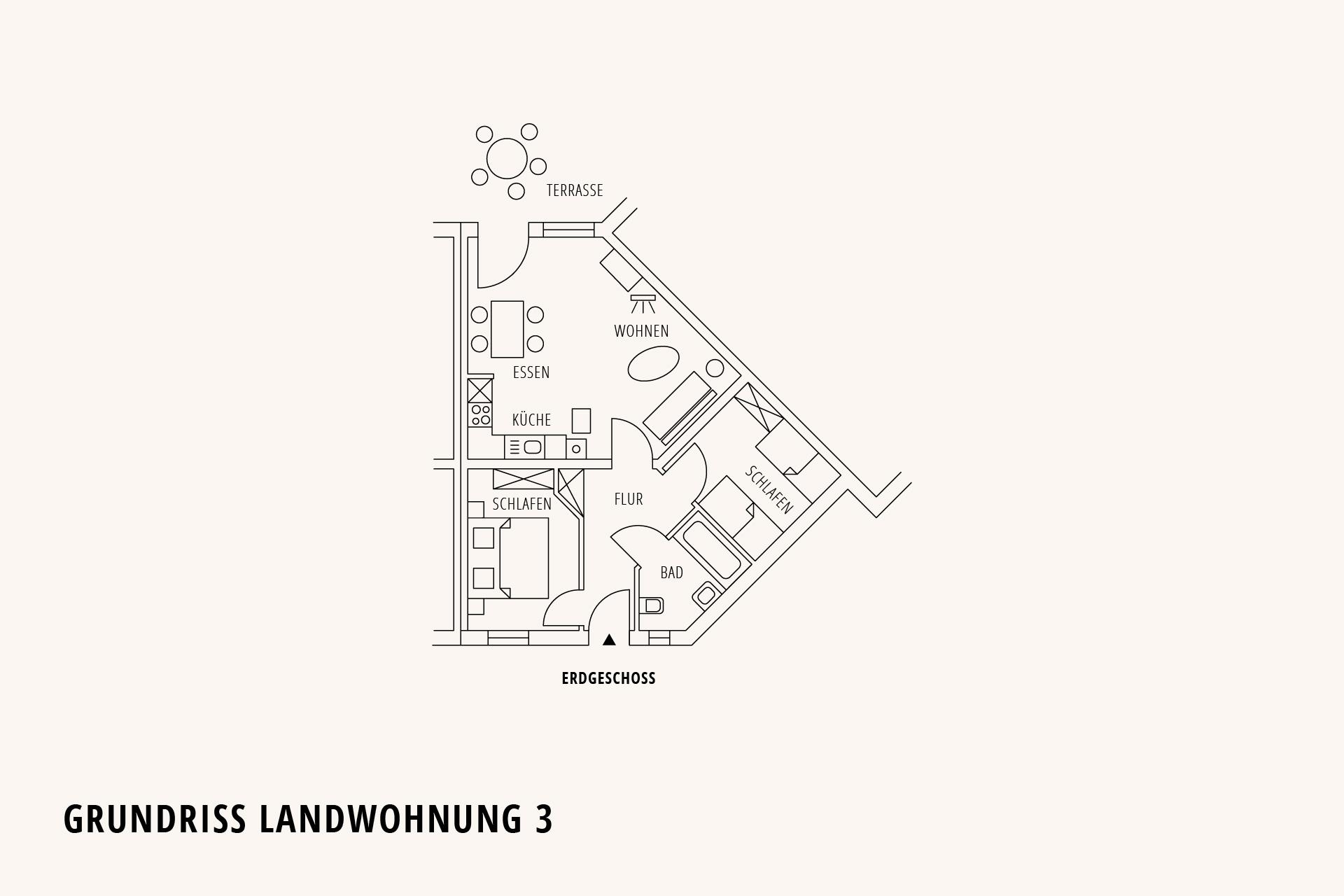 Landwohnung_3_Grundriss