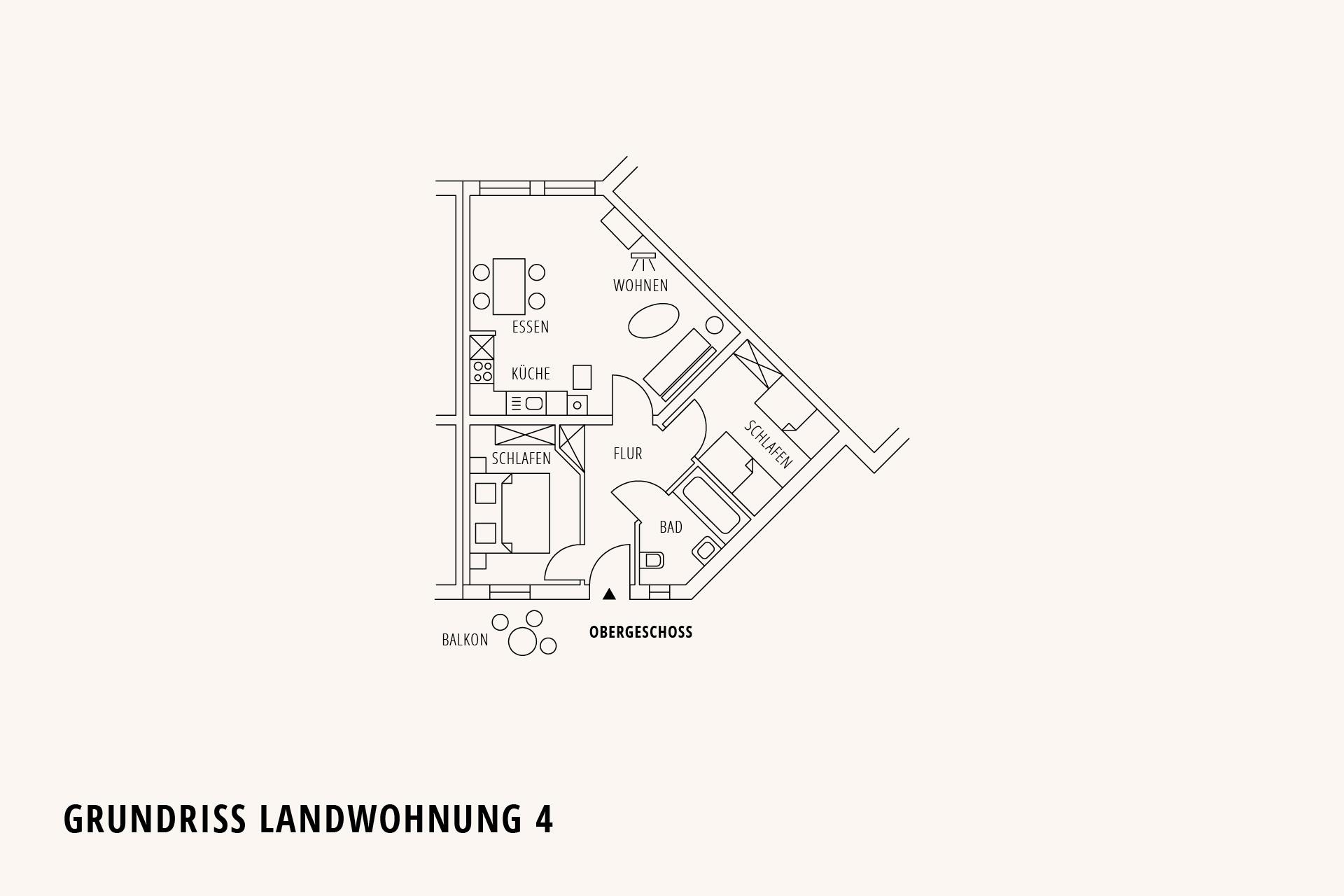Landwohnung_4_Grundriss