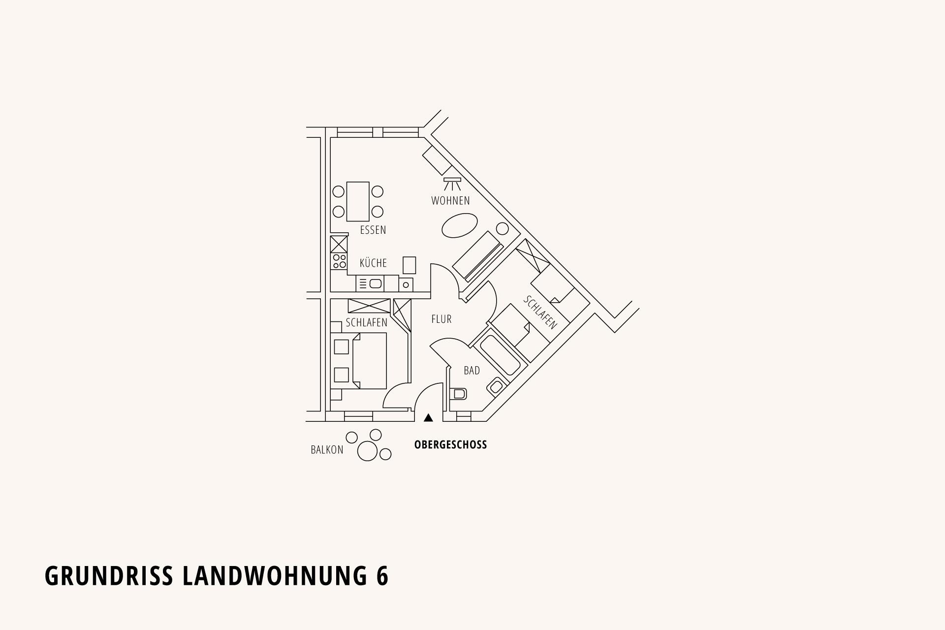 Landwohnung_6_Grundriss