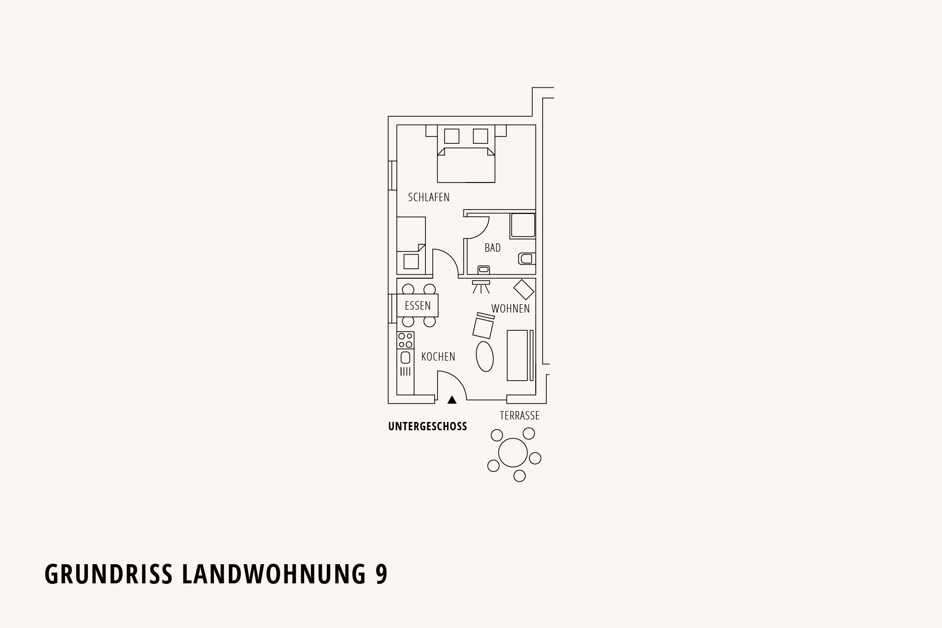 Landwohnung_9_Grundriss